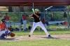 basesball