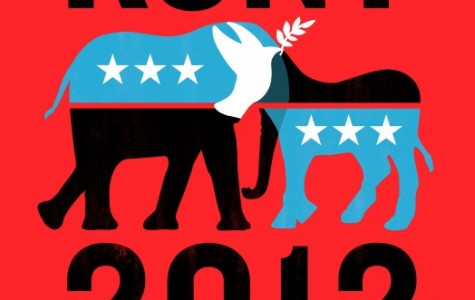 Kony 2012 Video Prompts Action