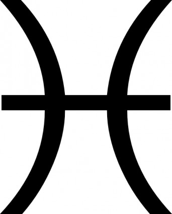 March Sasstrology