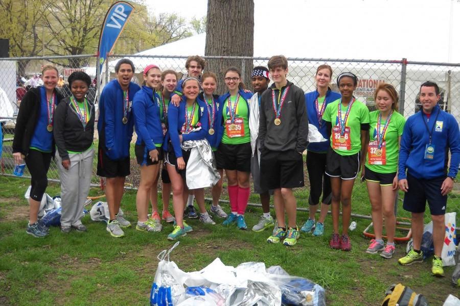 Students+on+the+Go%21+complete+half+marathon