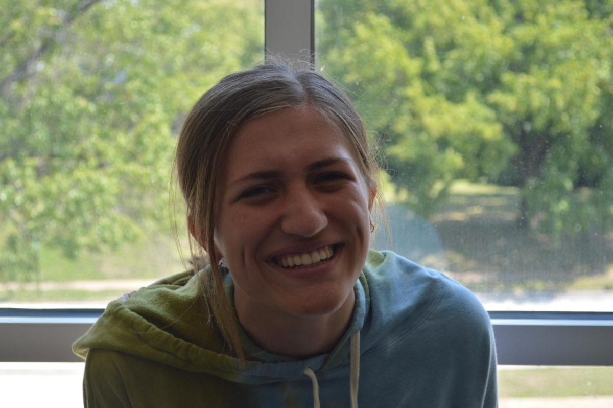 Lucy Wurst
